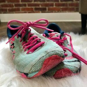 ASICS shoes (triathlon/running) - Make an offer!